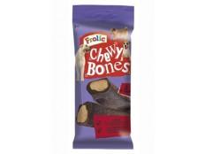 obrázek Frolic pochoutka Chewy Bones 170g