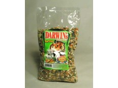 obrázek Darwin's drobný hlodavec special 1kg