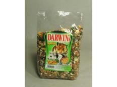 obrázek Darwin's drobný hlodavec special 500g