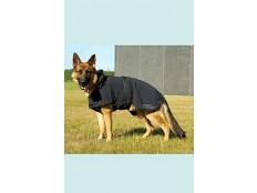 obrázek Obleček Rehab Dog Blanket Softsh. Jezevčík 46 cm  KRUU