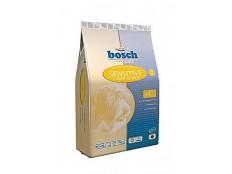 obrázek Bosch Dog Sensitive Lamb&Rice 15kg