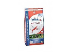 Bosch Dog Active 3kg