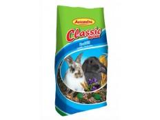 obrázek Avicentra Classic menu králík 25kg