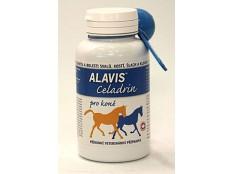 obrázek Alavis Celadrin pro koně 60g