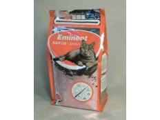 obrázek Eminent Cat Adult Salmon 2kg