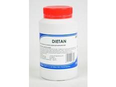 obrázek Dietan pro telata 120g