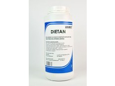 obrázek Dietan pro telata 1kg