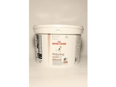 obrázek Royal Canin mléko krmné Babydog Milk pes 2kg