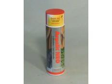 obrázek Arpalit Neo šampon s TTO 250ml