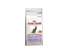 obrázek Royal canin Kom.  Feline Sterilised   400g
