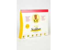 Scalibor Protectorband antipar.obojek 65cm pes