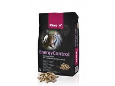 obrázek PAVO gra Energy Control 20kg