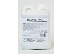 obrázek Emanox PMX přírodní 1000ml