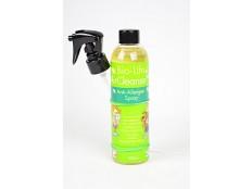 obrázek Bio-Life Air Cleanse spray 250ml + rozprašovač
