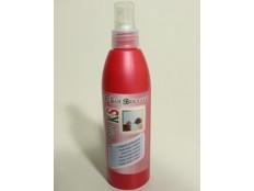 obrázek San Bernard Spray KS proti zápachu srsti 250ml