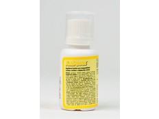 obrázek Aminosol sol 30ml