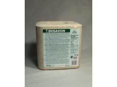 obrázek Biosaxon minerální liz pro dobytek 10kg