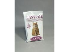 obrázek Easy Pill cat 4ks