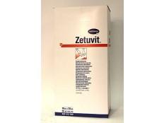 obrázek Kompres Zetuvit 10x20cm/25ks sterilní