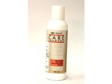 obrázek Diafarm Mild & Sensitive šampon 150ml
