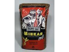obrázek Happy Cat Minkas Mix 10kg
