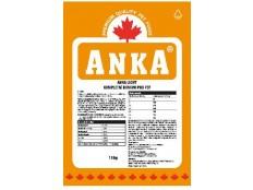 obrázek Anka Light 15kg