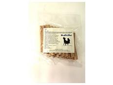 obrázek Want Dog poch. Tyčinky z kuř.a ryb.masa 12cm  400 g
