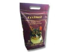 obrázek Delikan Cat Cocktail   2kg