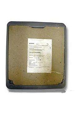 Liz minerální pro ovce a kozy ML- 7 10kg vanička