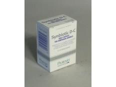 obrázek Protexin Synbiotic D-C 5x10cps