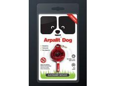 obrázek Elektr. odpuzovač klíšťat Arpalit Dog pro psy 1ks