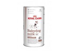 obrázek Royal Canin mléko krmné Babydog Milk pes 400g