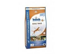 obrázek Bosch Dog Adult Maxi 15kg