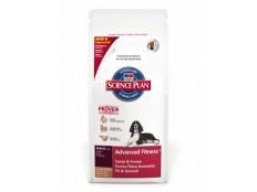 obrázek Hill's Canine  Dry Adult Lamb&Rice 3kg