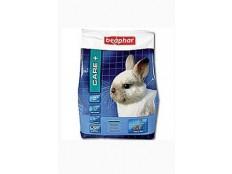 obrázek Beaphar CARE +králík junior 1,5kg