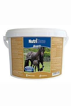 Nutri Horse Repro pro koně plv 3kg