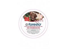 obrázek Foresto 70 obojek pro psy 1ks