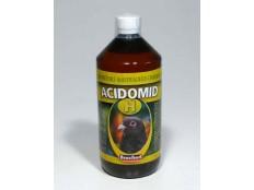 obrázek Acidomid H holubi 1l