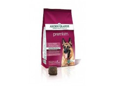 obrázek Arden Grange Dog Premium 12kg