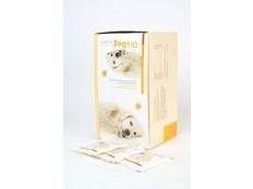 obrázek Dia dog & cat 60ks žvýkacích tablet