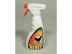 Rebel proti čmelíkům spr 250ml
