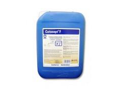 obrázek Cutasept F 5l dezinfekce kůže Bode