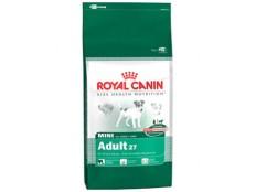 obrázek Royal canin Kom. Mini Adult 2kg