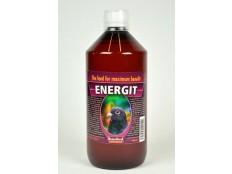 obrázek Energit holubi 1l