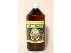 obrázek Acidomid D drůbež 1l