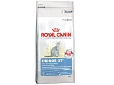 obrázek Royal canin Kom.  Feline Indoor 4kg
