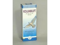 obrázek Kolumbilift sol. 250ml
