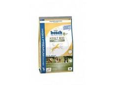 obrázek Bosch Dog Adult Mini Drůbeží&Proso 3kg