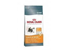 obrázek Royal canin Kom.  Feline Hair Skin  400g