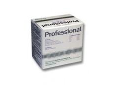 obrázek Protexin Professional plv 10x5g